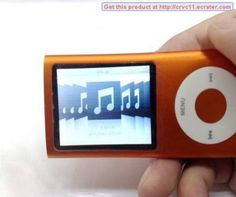 mp3 player camera ipod     All in one genius converter just for you. Grab yours here http://www.convertgenius.com/