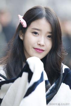 healthy people 2020 goals for the elderly home jobs nyc Korean Girl, Asian Girl, Korean Star, Korean Beauty, Asian Beauty, K Pop, Iu Hair, Salon Names, Cute Girl Face