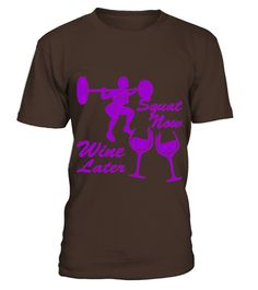 # personal trainer (249) .  HOW TO ORDER:1. Select the style and color you want: 2. Click Reserve it now3. Select size and quantity4. Enter shipping and billing information5. Done! Simple as that!TIPS: Buy 2 or more to save shipping cost!This is printable if you purchase only one piece. so dont worry, you will get yours.Guaranteed safe and secure checkout via:Paypal | VISA | MASTERCARD