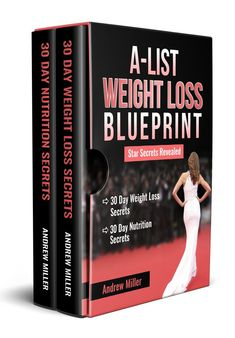 """IKIGAI Weight Loss - Download a copy of my """"A-List Weight Loss Blueprint'. Get weight loss secrets, from Hollywood insiders. Do what the stars do to get into shape for their starring roles - in next to no time. Weight Loss Secrets, Weight Loss Goals, Flat Belly Smoothie, Secrets Revealed, Healthy Aging, Bottle Packaging, Living A Healthy Life, Weight Loss For Women, Going To The Gym"""