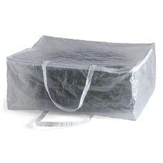 All-Purpose Storage Bags  - water resistant storage