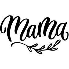 Silhouette Design Store - New Designs Happy Mothers Day Images, Mothers Day Quotes, Mothers Day Crafts Preschool, Graffiti Alphabet Styles, Cricut Craft Room, Cricut Vinyl, Stencil, Mom Day, Cricut Creations