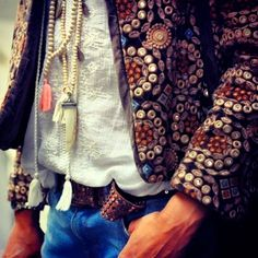 Christian Stewardship Business Trust and Common-Law Trust and Pure Trust Hippie Chic, Bohemian Mode, Hippie Bohemian, Boho Gypsy, Boho Chic, Hippie Style, Boho Style, Tribal Fashion, Boho Fashion