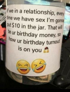 New funny memes about men relationships money ideas Funny Memes About Life, New Funny Memes, Super Funny Quotes, World Funniest Joke, Funniest Short Jokes, Really Funny Joke, Seriously Funny, Funny Riddles, English Jokes