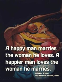 23 African quotes to excite your imagination Wisdom Quotes, Me Quotes, Motivational Quotes, Inspirational Quotes, Witty Quotes, Couple Quotes, Black Love Quotes, Black Love Art, African Quotes