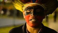 Os índios Tupinambá do estado de São Paulo