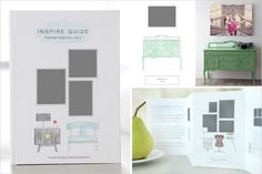 Inspire Guide 4: Fine Art Photography Galleries