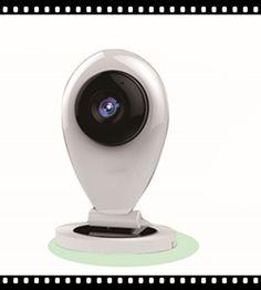 37.98$  Watch now - https://alitems.com/g/1e8d114494b01f4c715516525dc3e8/?i=5&ulp=https%3A%2F%2Fwww.aliexpress.com%2Fitem%2F720P-Two-Way-Intercom-Wireless-IP-Camera-APP-Remote-Control%2F32765908598.html - 720P  Two Way Intercom   Wireless IP Camera APP Remote Control