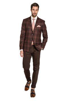 Outfit, Style, Fashion, Outfits, Swag, Moda, Fashion Styles, Fashion Illustrations, Kleding
