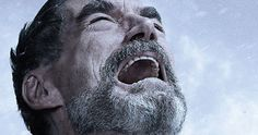 'Penny Dreadful' Season 2 Character Posters -- Timothy Dalton's Sir Malcolm and Danny Sapani's Sembene are quite distraught in new character posters for Season 2 of 'Penny Dreadful'. -- http://www.tvweb.com/news/penny-dreadful-season-2-characters-posters