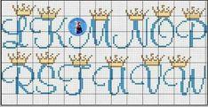 c6dacc70bbdc5173c071c8c98754506c.jpg (480×248)