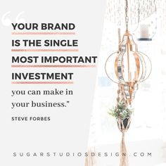 Business branding qu