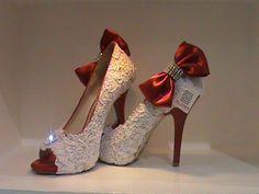 Bling Wedding Shoes, Bling Heels, Beach Wedding Sandals, Bridal Sandals, Wedding Heels, Shoes Heels Wedges, Shoe Makeover, Shoe Refashion, Jeweled Shoes