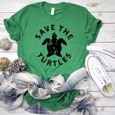 Save the Turtles Shirt And I Oop Shirt And I Oop sksksks Shirt VSCO Girl Shirt Teen Shirt Vsco Girl Things Aesthetic Gift for Daughter - Teen Shirts - Ideas of Teen Shirts - Shirts For Teens, Outfits For Teens, Kids Shirts, Girl Outfits, Summer Outfits, Teen Shirts, Summer Clothes, Fall Shirts, Summer Shirts