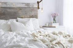 Find the best feng shui colors for any bedroom - from a North facing bedroom to a South bedroom. No need to understand the 5 feng shui elements!
