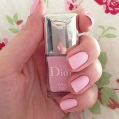 Dreaming of Dior  ♡