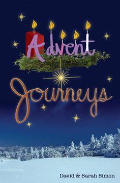 Advent Journeys
