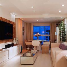 Arquitetura e Design - Por Arquiteto Max Mello