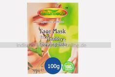 gesichtsmaske-indisches-ayurvedisches-produkt-herbal-face-mask-amritha-naturmeds-100g