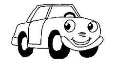 cartoon-car-drawings-1.jpg (267×145)