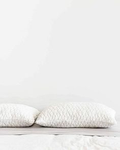 10 Best Bed Pillows With Great Reviews Most Comfortable