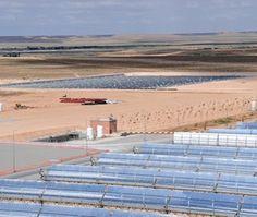 السياسات الصحيحة ستدفع شركات الطاقة المتجددة قدماً #Alqiyady #ريادة_الاعمال #القيادي #مال #اعمال #نصائح