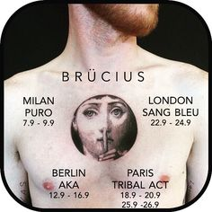 #BRÜCIUS #TATTOO #EUROPE #tour #SanFrancisco #brucius #natural #science #engraving #etching #sculptoroflines #dotwork #blackwork #penandink #lines #nature
