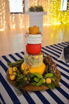 cheese wedding cake cape town nicolette weddings cape town wedding planner nicolette 12591