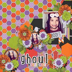 Template - Ponytails Designs - Hexed Vol 2 Elements - Ponytails Designs - Witch's Brew Papers - Ponytails Designs - Witch's Brew Glitter Papers - Ponytails Designs - Witch's Brew Alpha - Ponytails Designs - Witch's Brew Word Bits - Ponytails Designs - Witch's Brew PS Action: Charm Box Studios - Save The Day PS Action: Charm Box Studios - Shadow Time Styles PS Action: Charm Box Studios - Resize For Web Action