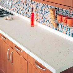 Blat de bucatarie 422 RIVIERA DISCOUNT 25%