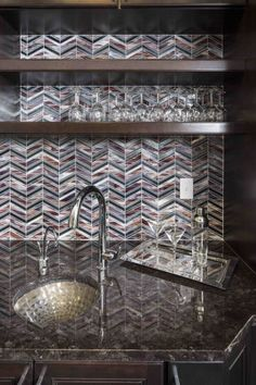 Design By Reese Kitchens | Showroom at the Indiana Design Center ...