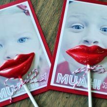 cute valentines.