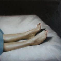 Mircea Suciu - Dead end - 2007 Ballet Shoes, Contemporary Art, Autoimmune, Ballet Flats, Ballet Heels, Pointe Shoes, Dancing Girls, Ballet Shoe, Modern Art