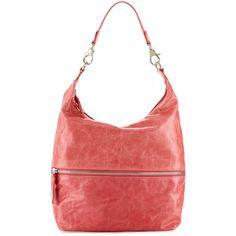 f4c3c722d219 Hobo the Original Womens Jude Sholder Bag