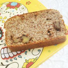Cake me up before you go go! Recept voor een overheerlijke guilt free koolhydraatarme cake. Wedden dat jij hem ook lekker vind?