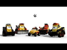 The Smokejumpers may not be the most ideal team for the biggest event in soccer, but they deserve points for the effort. Disney's Planes: Fire & Rescue comes. Disney Planes, Firefighter, Pixar, Product Launch, Toys, Effort, Turkey, Soccer, Movie