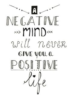 Positive vibes only! Positive vibes only!-Positive vibes only! Positive vibes only! Positive vibes only! Positive vibes only! Positive Vibes Only, Positive Quotes, Motivational Quotes, Inspirational Quotes, Positive Attitude, Postive Vibes, Positive People, Motivation Letter, Hand Lettering