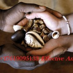 Trusted Traditional Healer Psychic Spell Caster 27619095133 in Canada USA UK South Africa Au Real Magic Spells, Black Magic Love Spells, Real Black Magic, Free Love Spells, Powerful Love Spells, Spells That Really Work, Love Spell That Work, Luck Spells, Money Spells