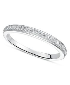 Shop for Wedding & Engagement Rings online at Macys.com. The perfect match…