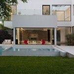 piscine-maison-contemporaine