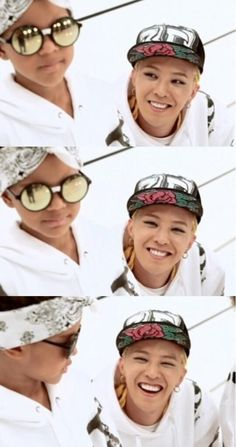 GD Jiyong / G Dragon ♡ #Kpop #BigBang #Fashion
