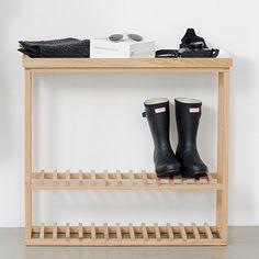 Hello Storage Table - alt_image_three