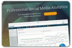 19 free social media analytics tools When budget allocations are at a premium (and when aren't they?) metrics are crucial. Here are some terrific online helpers. Social Media Analytics, Social Media Content, Social Media Tips, Social Networks, Social Media Marketing, Marketing Strategies, Content Marketing, Online Marketing, Digital Marketing