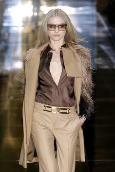 Gucci Fall 2010
