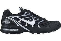 huge discount 860ff e0c59 Women S Nike Air Max Torch 4 Running Shoe - 7.5