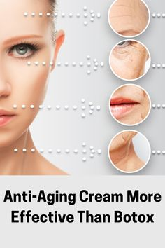 Neutrogena Healthy Skin makeup products offer lightweight, non-greasy formulas that contain vitamins and antioxidants, and provide beautiful, natural coverage so your skin instantly looks its best.  #antiagingskinproducts #antiagingtips #antiagingskincare #antiagingmoisturizer #skincare