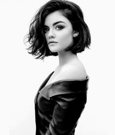 Imagem de lucy hale, pll, and pretty little liars