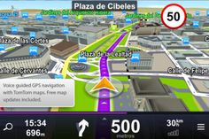 Apps android para no perderte Sigic, más info en www.tudualsim.com/blog