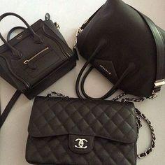 5ec263c088 IG  LEVALVEE Givenchy Handbags