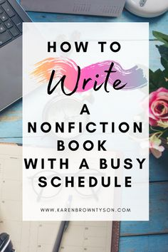 Blog Writing Tips, Writing Goals, Editing Writing, Writing A Book, Transition Words, Writing Assignments, Get The Job, Survival Guide, Nonfiction Books